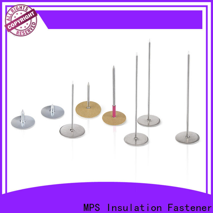 MPS insulation hanger adhesive Suppliers for boards