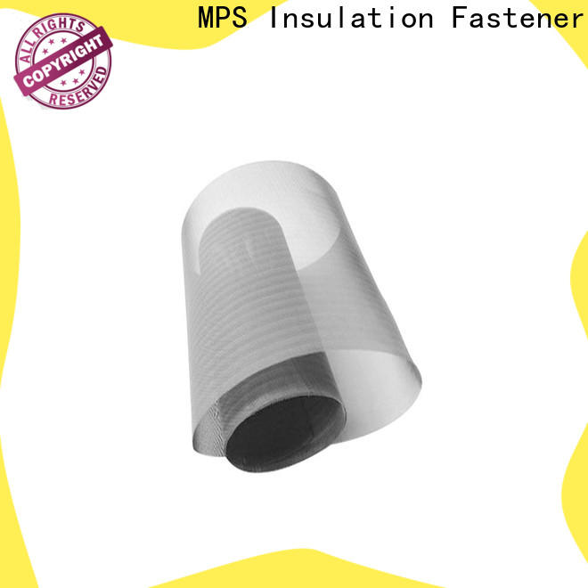 economical attic insulation reno company for sealing
