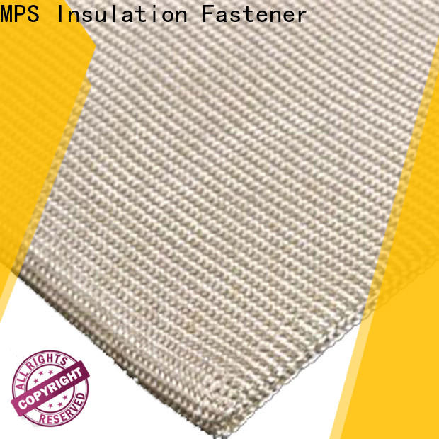 MPS foam insulation business company for clothing