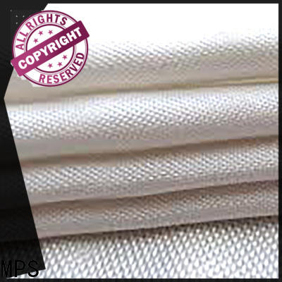 Custom silver insulation material Supply for insulating
