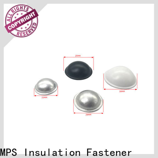 MPS insulation factory Supply for boards