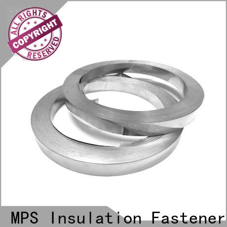 MPS Best insulation parts Suppliers for marine