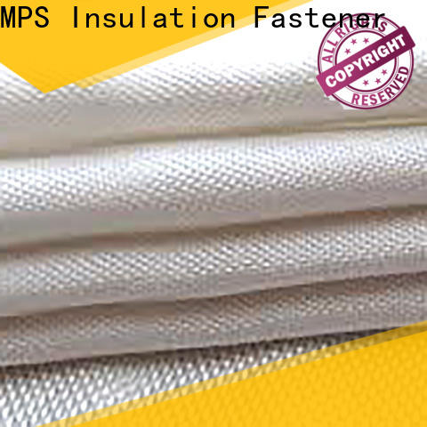 professional spray insulation products for business for sealing