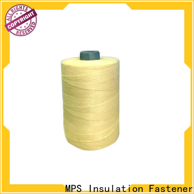 MPS thin ceiling insulation Suppliers for insulating