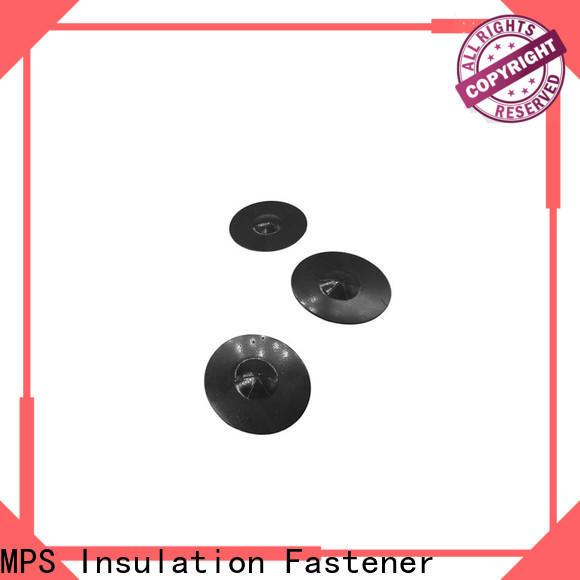 MPS phenolic flat washers factory for fixation