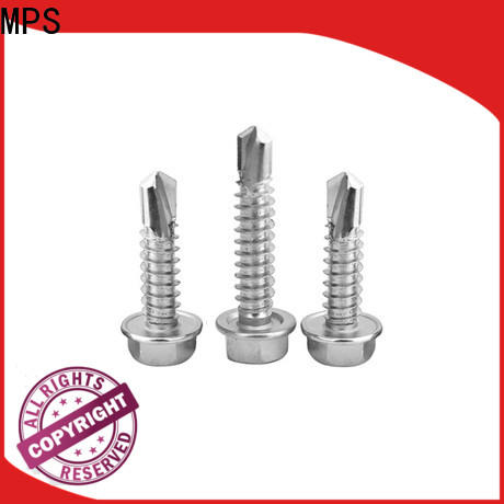MPS Top insulated plasterboard fixings Suppliers for industrial