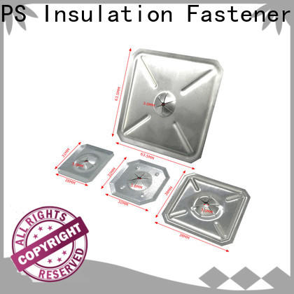 MPS self stick duct insulation Supply for fixation