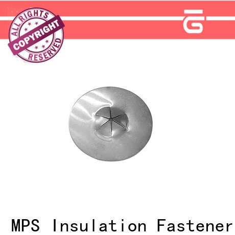 MPS High-quality insulation gasket purpose for business for blankets