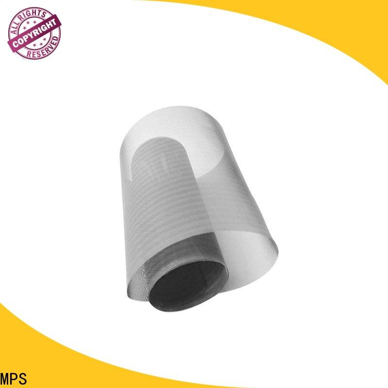 Best thin ceiling insulation for business for insulating