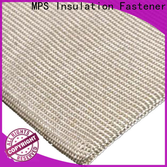 MPS foam insulation supplies Supply for insulating