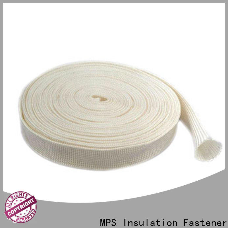Best cellular foam insulation manufacturers for gloves