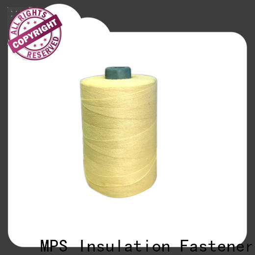 Wholesale wholesale home insulation for business for gloves