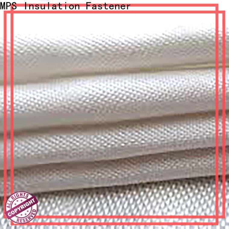 MPS attic insulation ideas Supply for insulating