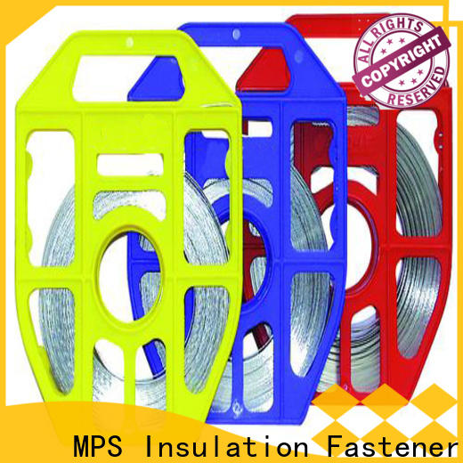 high quality pipe insulation accessories for business for industry