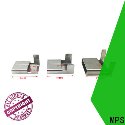 Best wing seals Supply for powerplant