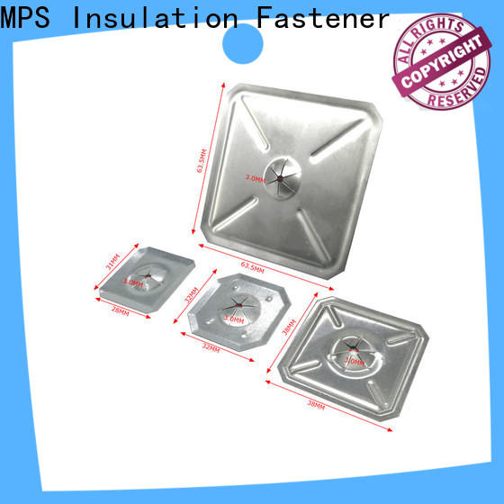 MPS Top home insulation options for business for fixation