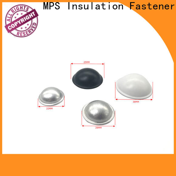 MPS cup head phenolic washers suppliers Supply for boards