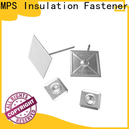 MPS insulation support pins Suppliers for fixation