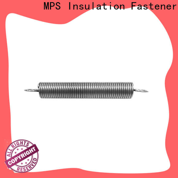 MPS wholesale home insulation Suppliers for clothing