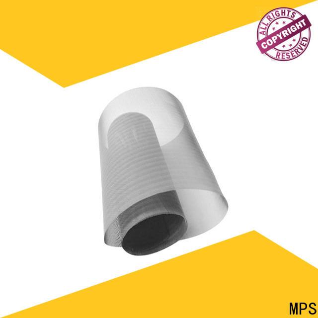 MPS insulation materials fiberglass for business for insulating