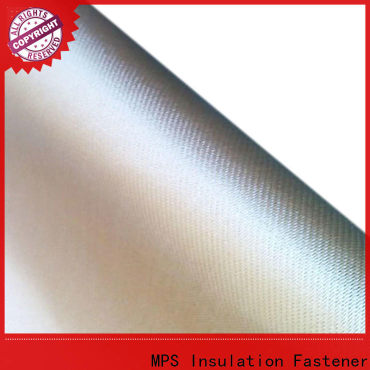 MPS High-quality cellulose foam insulation Supply for gloves