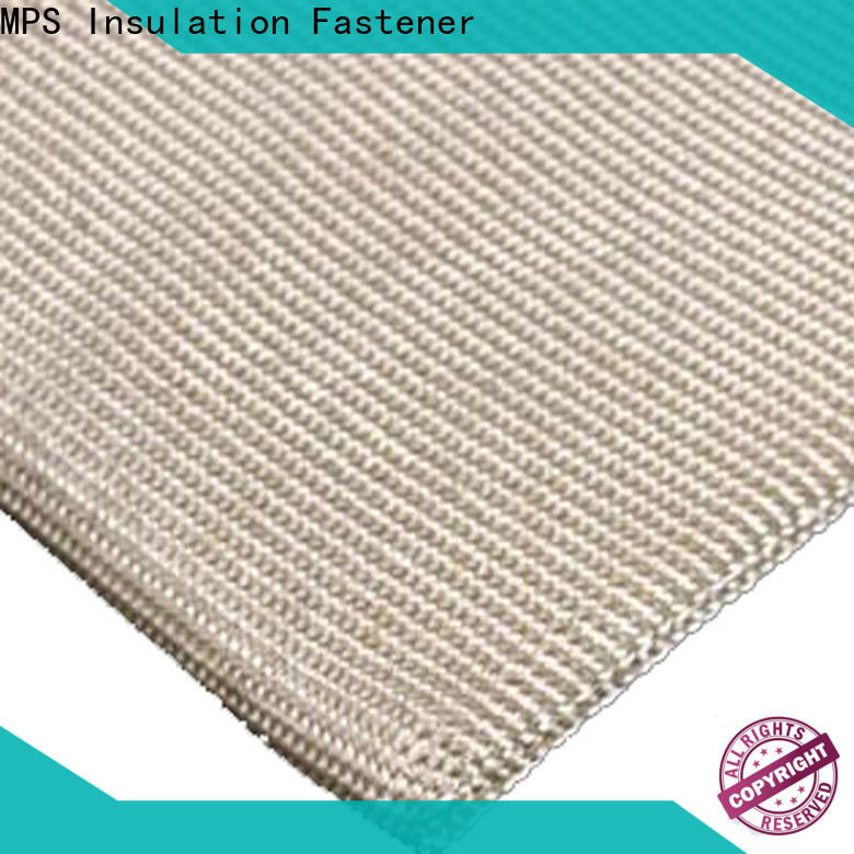 MPS foam insulation vs blown insulation manufacturers for insulating