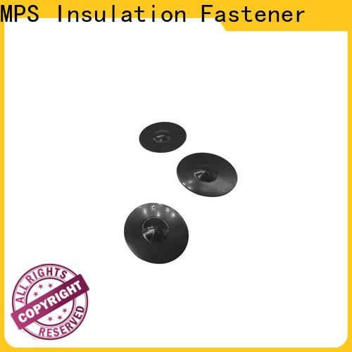 MPS insulation board price Supply for boards