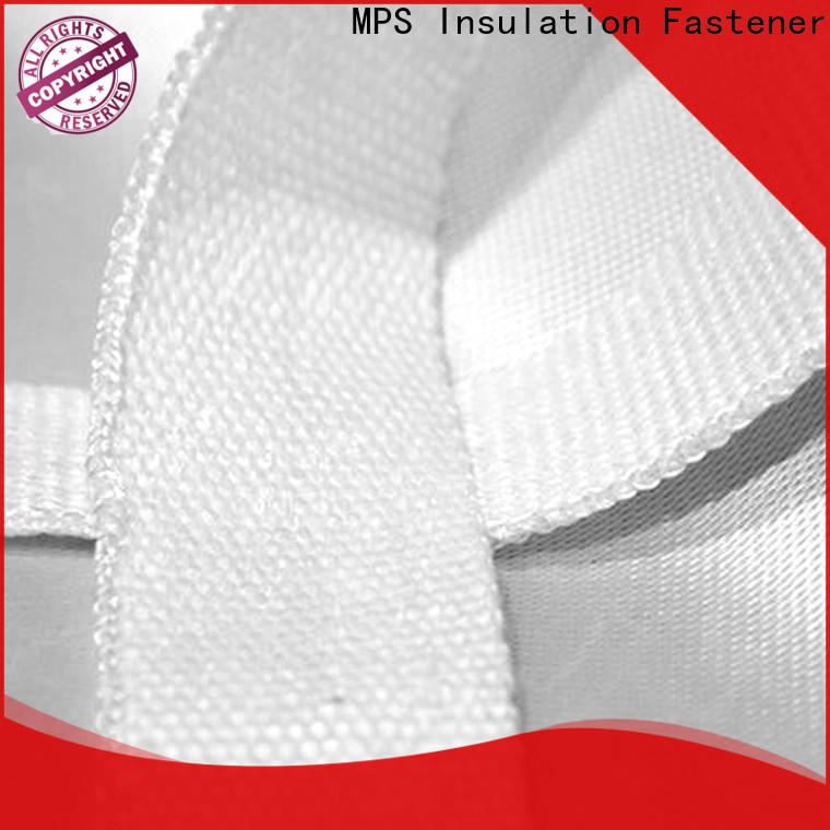 MPS loft insulation products for business for fabrication