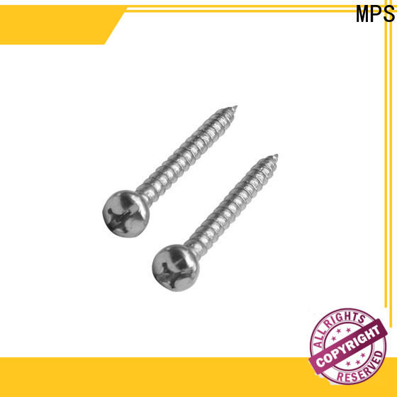 Wholesale metal screw rivets Supply for household