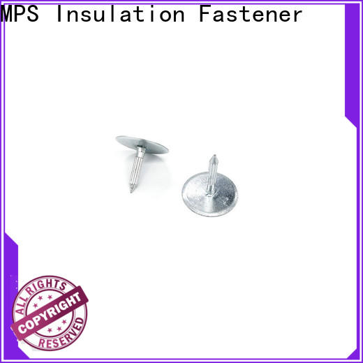 MPS best stick pin adhesive Supply for fixation