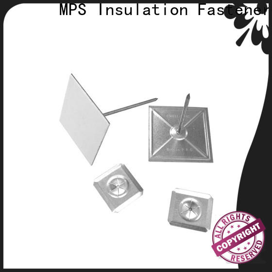 MPS Wholesale thermo wall insulation company for fixation