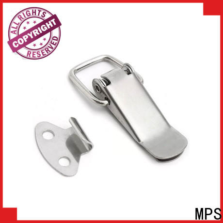 MPS pipe insulation accessories manufacturers for gloves