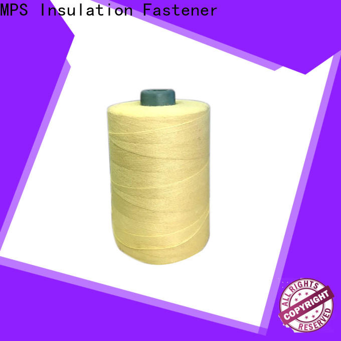 MPS auto foam insulation factory for gloves