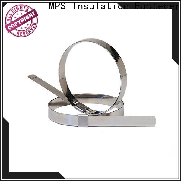 MPS Best insulation stick pins with washer Suppliers for household