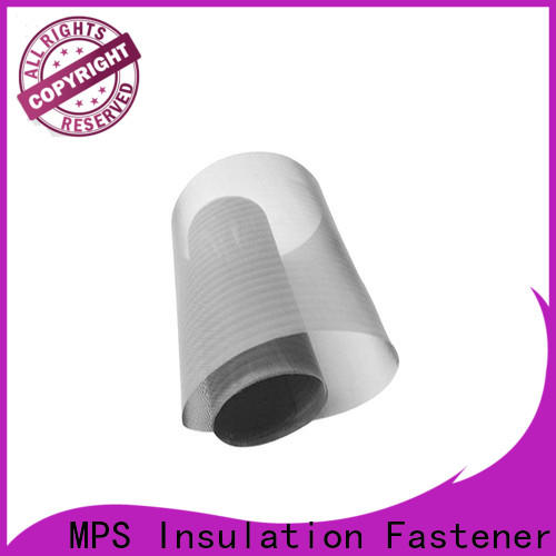 MPS home insulation kit Supply for fabrication