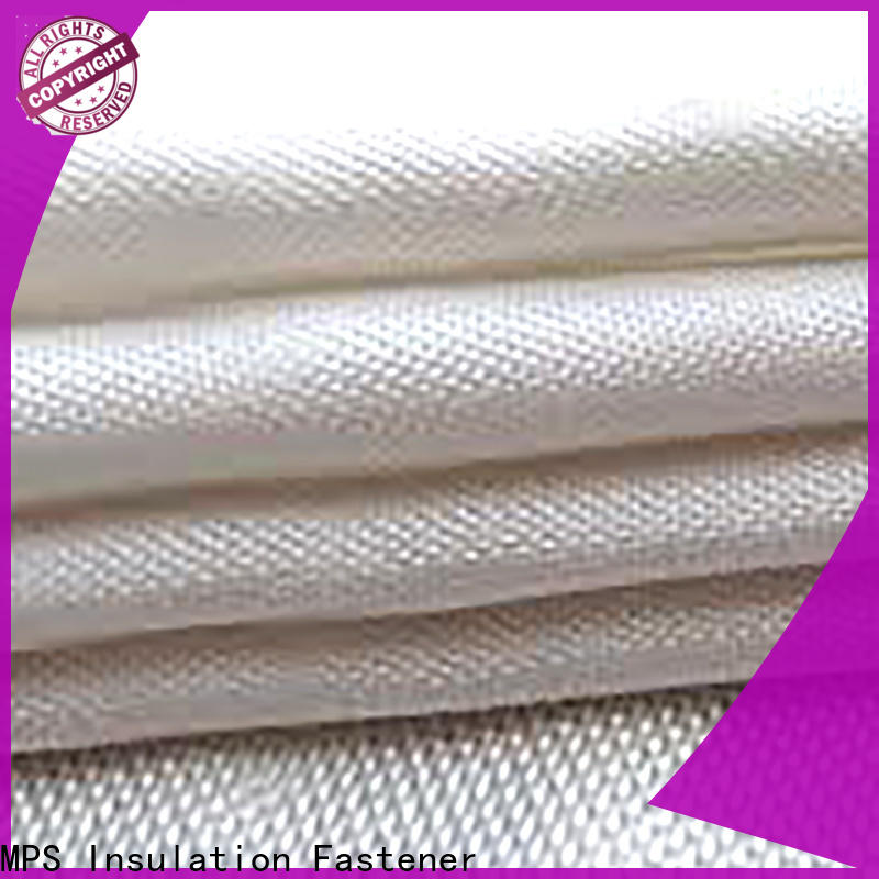 High-quality attic insulation kit factory for clothing