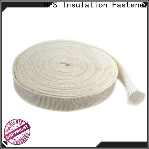 MPS spray foam insulation products manufacturers for clothing