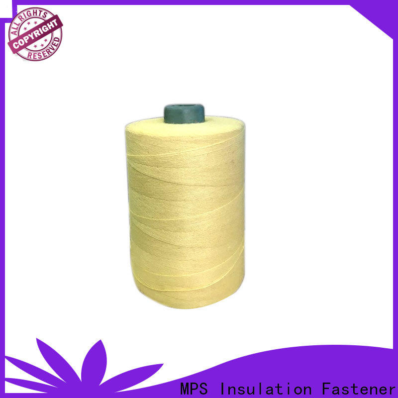 MPS stove insulation material Suppliers for insulating