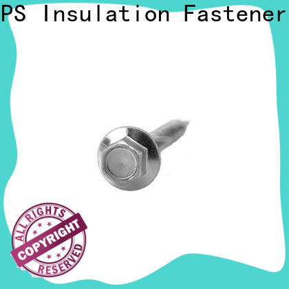 Wholesale rivet screws nuts manufacturers for industrial