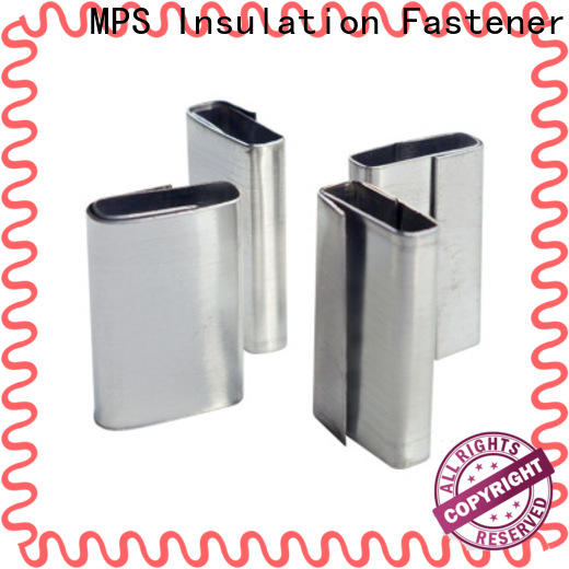 MPS high quality insulation companies manufacturers for marine