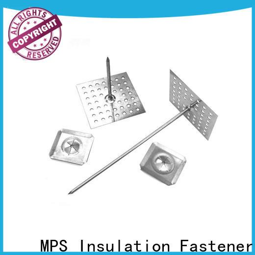 Custom insulation charleston sc factory for boards