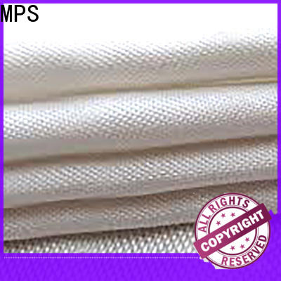MPS silver insulation material manufacturers for sealing