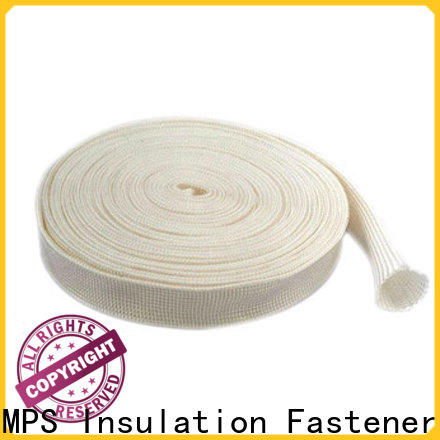 MPS Wholesale home insulation deals company for insulating