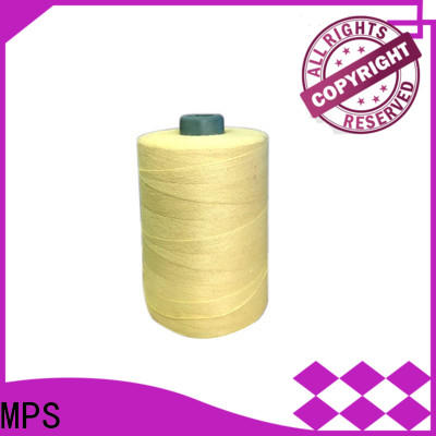 MPS residential foam insulation Supply for clothing