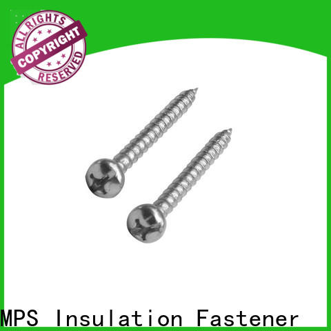 MPS self drilling screws for business for household