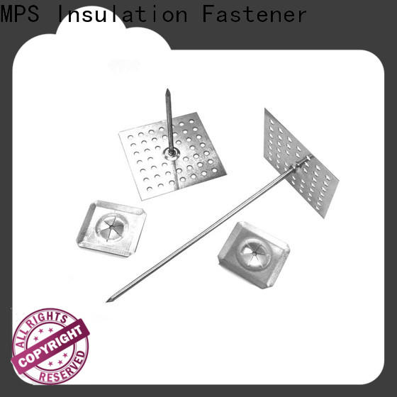 MPS quilting adhesive pin backs bulk Supply for fixation