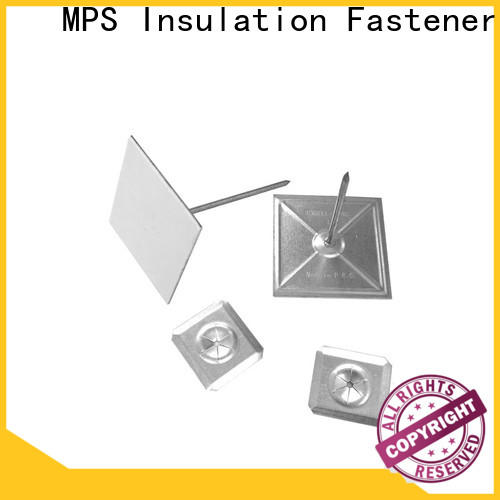 MPS Wholesale ceiling insulation hangers Suppliers for household