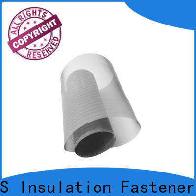 MPS cut resistance loft insulation products Supply for sealing