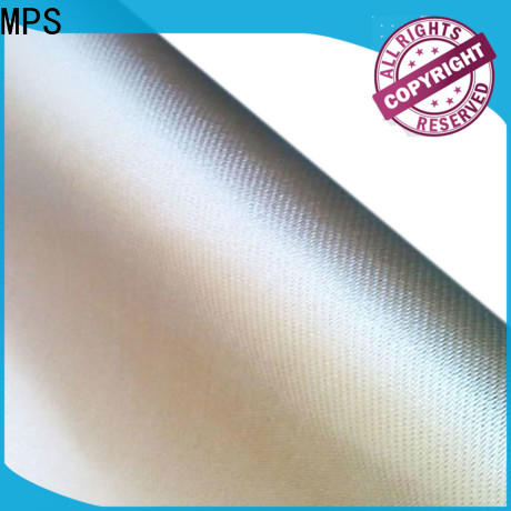 MPS membrane insulation products for business for gloves