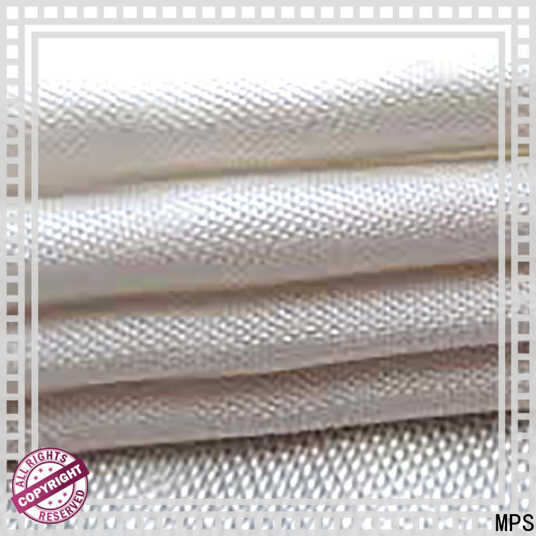 MPS home insulation brands manufacturers for clothing
